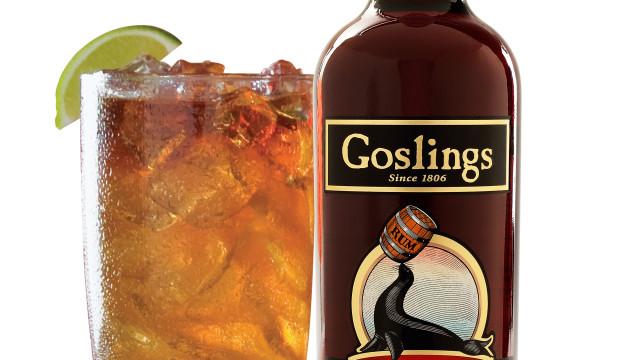 As cinco melhores formas de celebrar o Dia Mundial do Cocktail