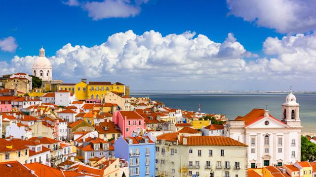 Forbes: Portugal é um dos melhores países para conseguir residência