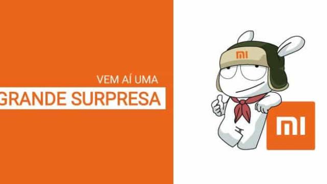Primeira loja da Xiaomi abre em Portugal a 1 de junho. Será no Porto?