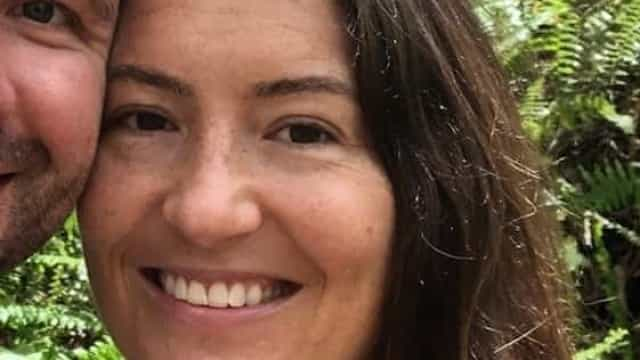 Mulher encontrada depois de duas semanas perdida na floresta no Hawai