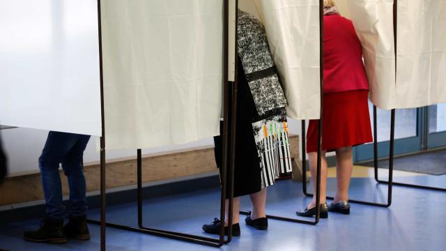 Emigrantes portugueses dizem que nada foi feito para que fossem votar