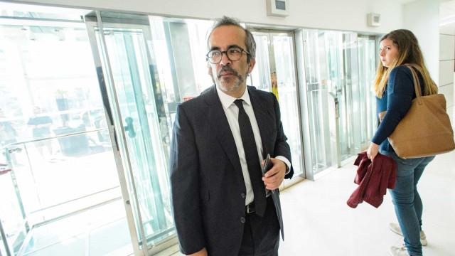Nomeação de Von der Leyen pode chumbar no Parlamento Europeu