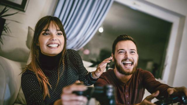 'Vício em videojogos' é categorizado como doença mental pela OMS