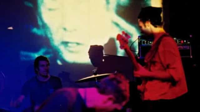 Godspeed You! Black Emperor voltam a Portugal para duas datas em novembro