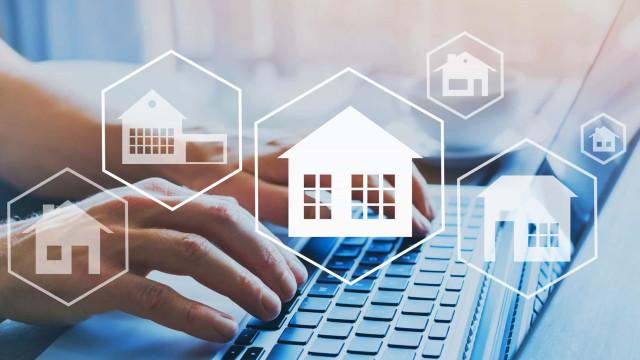 Investimento imobiliário deverá acelerar na segunda metade do ano