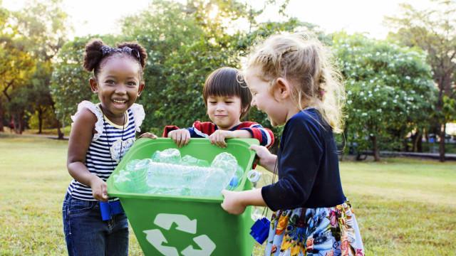 ERP Portugal e Novo Verde apostam na 2ª edição da 'Recycling Party'