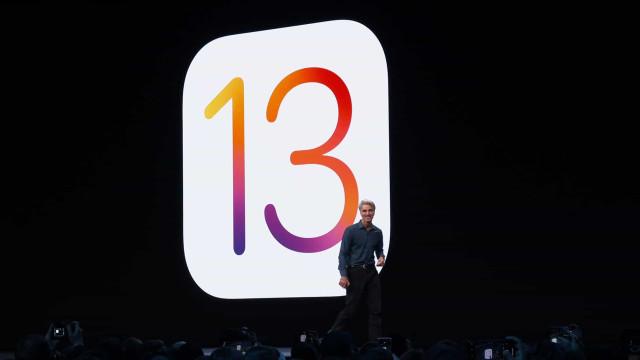 Mensagens mais rápidas estão a caminho do iPhone
