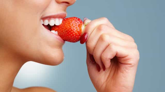Estes são os 35 alimentos mais saudáveis de todos que pode comer