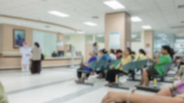 Pulido Valente exige esclarecimento sobre falta de anestesistas