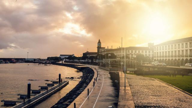 Os dez destinos eleitos pelos portugueses para viajar no verão