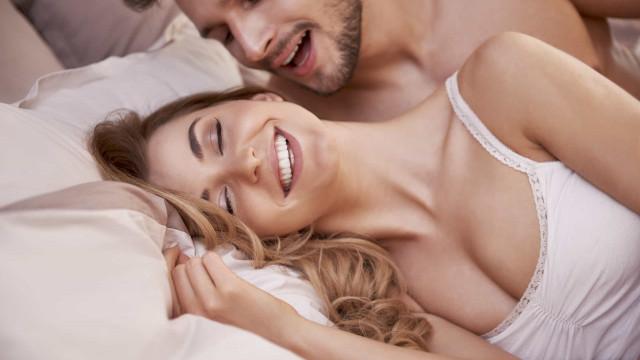 Qual a duração ideal do sexo? Descubra a preferência de homens e mulheres