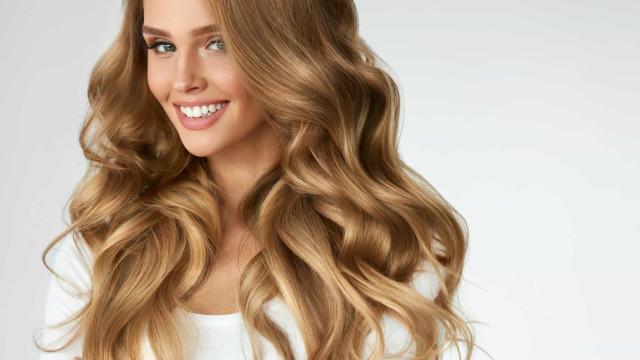 A super fruta que estimula o crescimento do cabelo e previne calvície