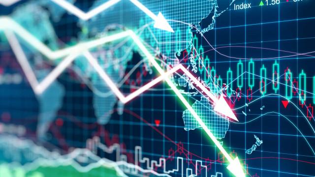 Bolsa de Lisboa cai 0,41%, com Galp, EDP e Altri a liderar quedas