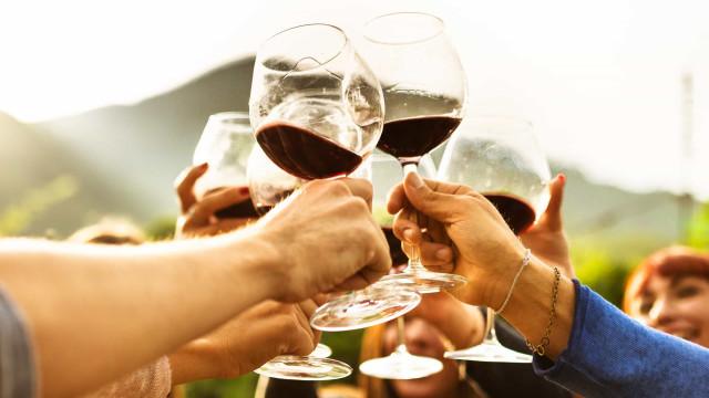 Wine & Music Valley. O 1.º grande festival inspirado pelo vinho do Douro