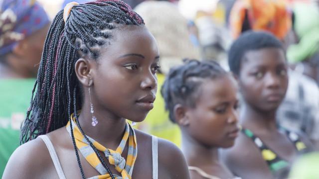 Compal lança iniciativa 'Ajude-nos a Ajudar Moçambique'