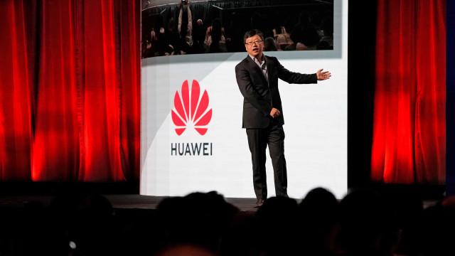 Huawei quer atrair developers para a sua nova loja virtual
