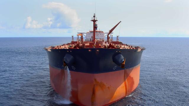 Tribunal de Gibraltar liberta petroleiro iraniano retido há um mês