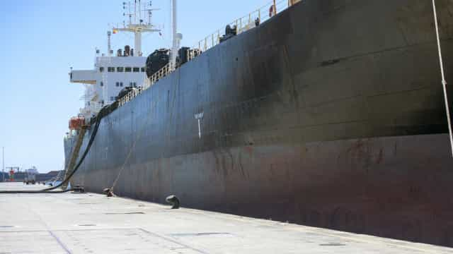 Registo de Navios é o que mais cresceu no Centro de Negócios da Madeira