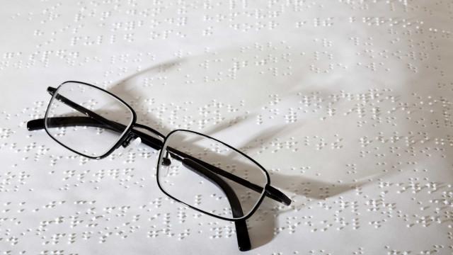 Cegueira afeta 39 milhões de pessoas no mundo. Eis as principais causas
