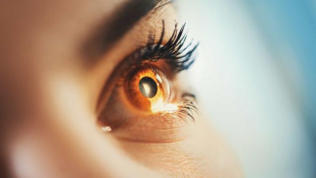 Portugal debate caminhos para tratar doença rara que pode causar cegueira