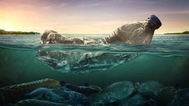 Reciclagem de plástico: Eis o que está a fazer mal