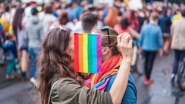 Ride to Pride: O top 5 dos arraiais LGBTI deste verão