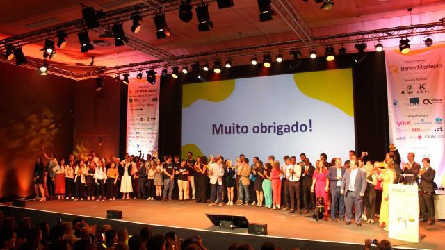 Montepio Acredita Portugal. Já são conhecidos os vencedores do concurso