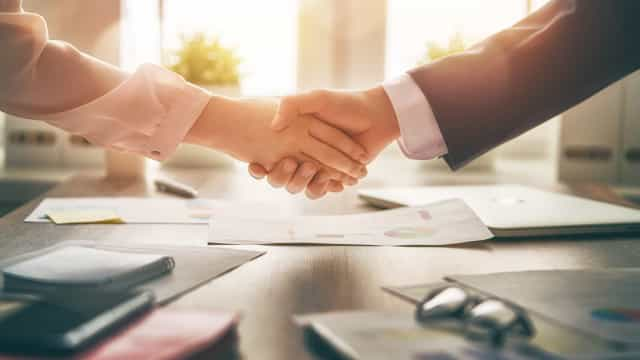 Fundo Oxy recebe aval da Concorrência para comprar tecnólogica da Sonae