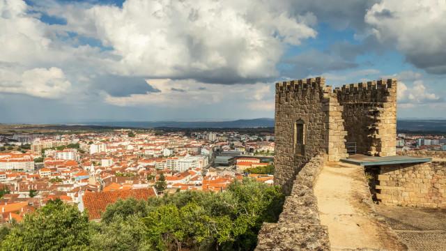 Festival destaca património cultural de freguesia de Castelo Branco