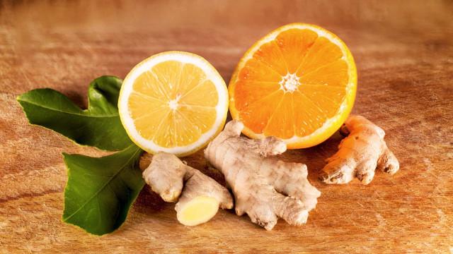 Coração de leão: Quatro alimentos para veias e artérias saudáveis
