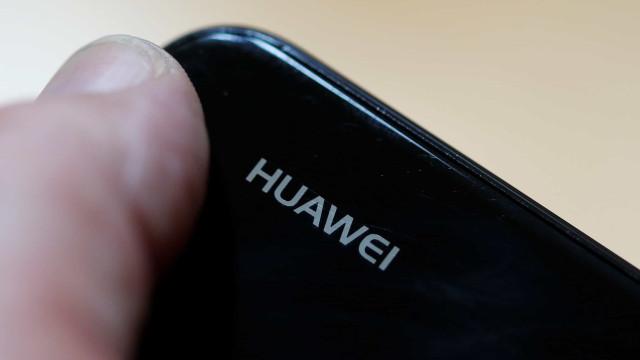 Microsoft e Intel confiram que continuarão a apoiar a Huawei