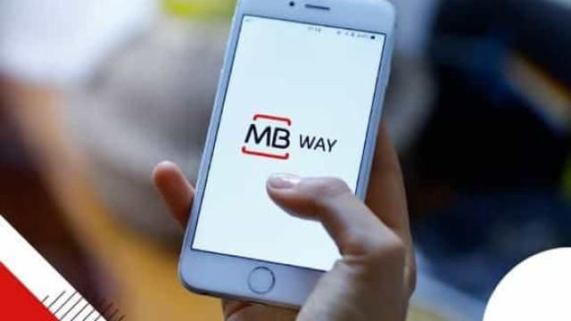 Com as comissões do MB Way, quando é que vale a pena utilizar a 'app'?