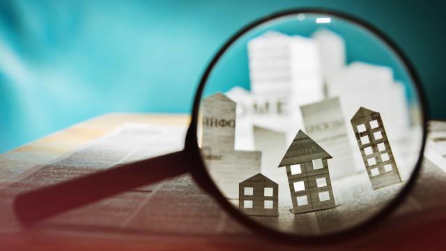 Tudo o que deve saber sobre o (novo) programa de arrendamento acessível