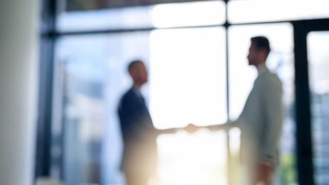 Weghovai contratar 50 colaboradores para responder ao crescimento
