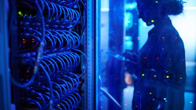Cloudflareescolhe Portugal para abrir terceiro centro tecnológico