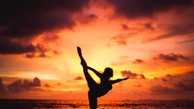 InterContinental Cascais-Estoril oferece aulas de Yoga