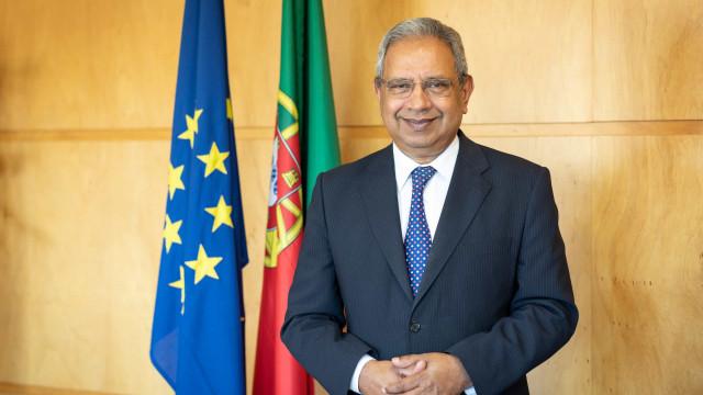 """Governo quer aprovar """"totalidade dos fundos"""" do Portugal 2020 este ano"""