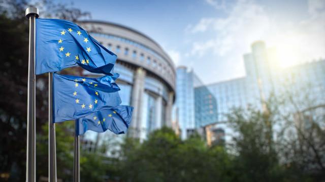 Bruxelas mantém estimativa do PIB mais pessimista que Governo