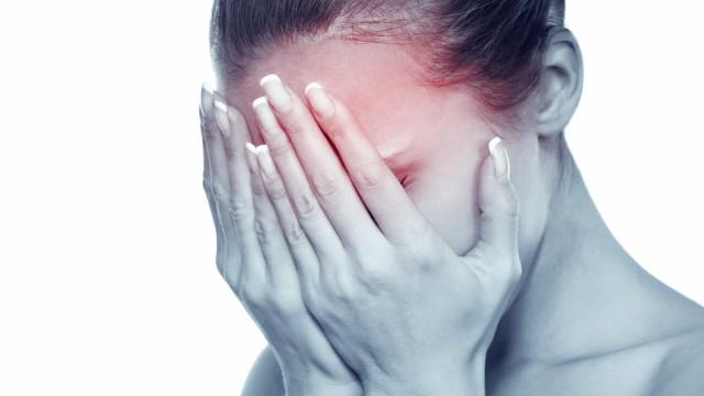 Terapia de Bowen: O super tratamento eficaz contra a dor