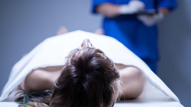 Doenças que matam. A grande ameaça à saúde das mulheres