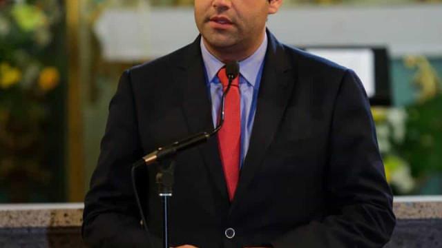 Vice-presidente da Comissão Política do PSD/Açores demite-se