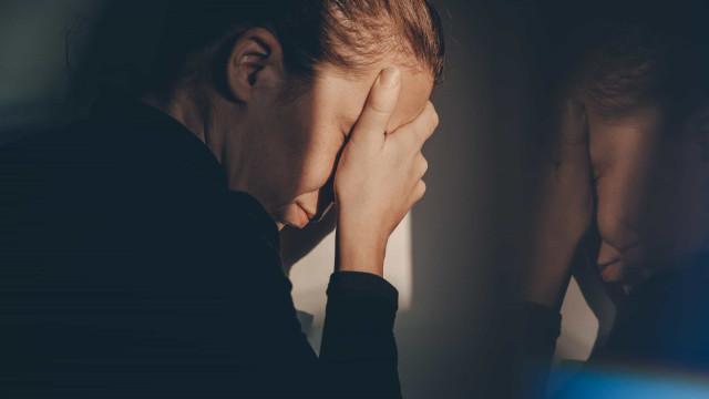 Está sujeito a stress diário e precisa de energia? Esta notícia é para si