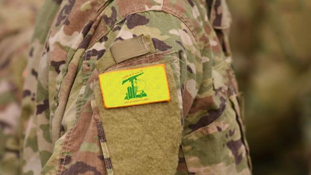 Brasil diz que Hezbollah atua na América do Sul