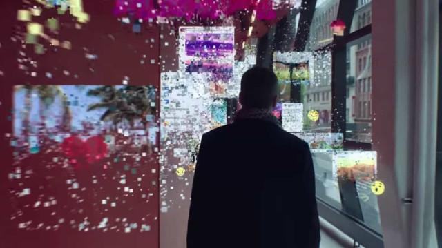 'Nada é Privado'. Netflix recebe documentário sobre Cambridge Analytica