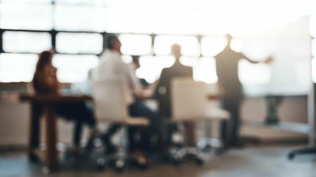 Empresas apostam mais na diversidade (e a produtividade aumenta)