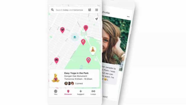 Google anuncia nova rede social. Sim, mais uma