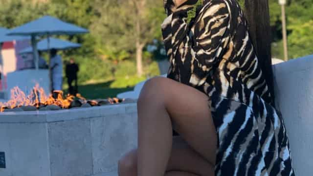 Kylie Jenner abusou de plásticas? Vídeo leva fãs a pensar que sim