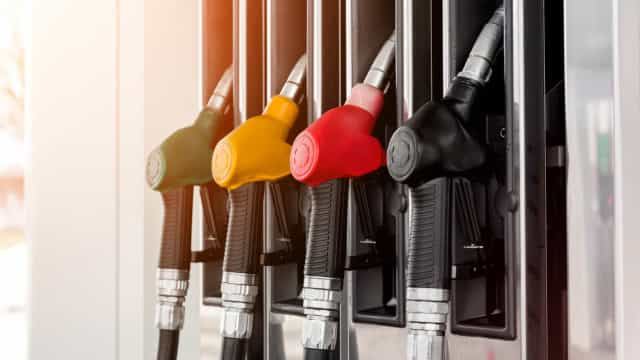 Combustíveis estão mais caros. Eis os postos mais económicos