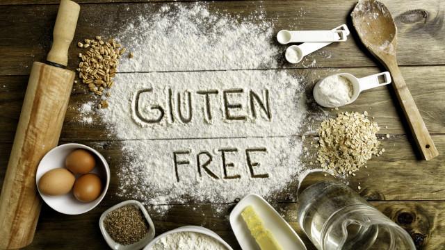 Alimentação sem glúten traz benefícios ou malefícios para a nossa saúde?
