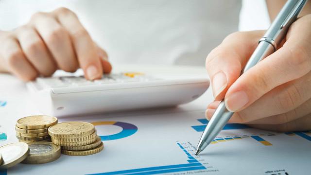 Crédito ao consumo aumentou para 672 milhões em maio